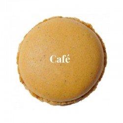 Macaron Café